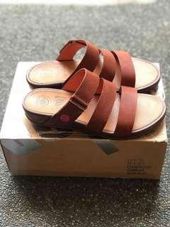 Fitflop Sandals for women
