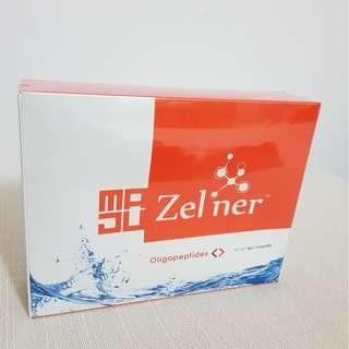 Magic Life Zelner Peptide (15 sticks/box) Anti-aging
