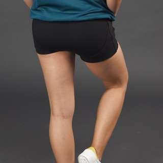 BNWT Bodynits Bods Ultimate Shorts