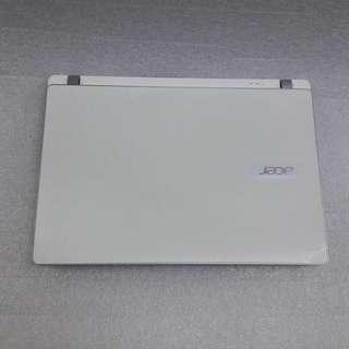 $599 Acer Aspire V3-371 Preowned Core i7-4510U @ 2.0GHz with Intel(R) HD Graphics 4400