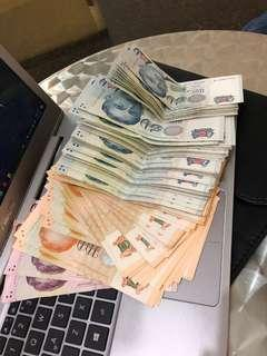 Earn 3k/mth While Still Keeping Your Job/Studying