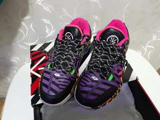 e320b3141ca ... shoes for men size 9 k wave carou philippines  converse d wade ...