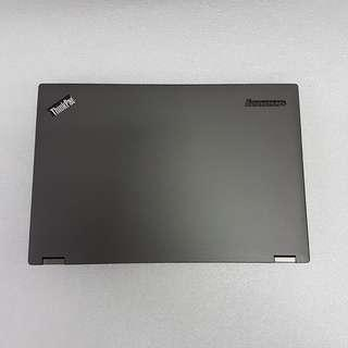 $328 Lenovo ThinkPad T440 Preowned Core i5-4300U @ 1.90Ghz with Intel HD Graphic 4400