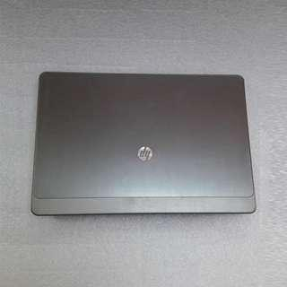 $259 HP Probook 4430s Preowned Core i5-2450M @ 2.5GHz with Intel HD Graphics 3000