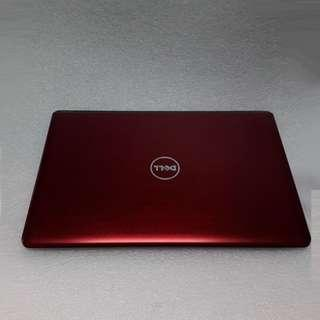 $379 Dell Vostro 5470 Preowned Core i3-4010 @ 1.7GHz with Intel HD Graphics 4400