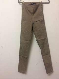 H&M Pants (Divided)