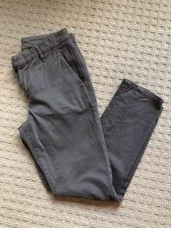 Brunello cucinelli pants size 2 (27)