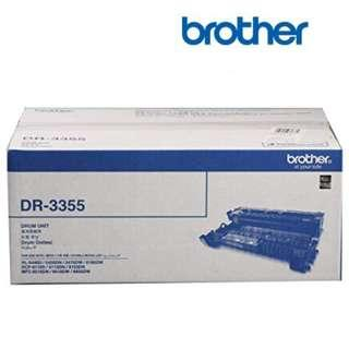 Brother DR-3355 Drum Unit