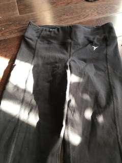 BRAND NEW Yoga Pants