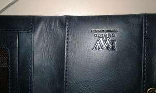 RAV wallet leather(nos)