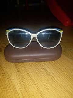 Sunglasses vtg