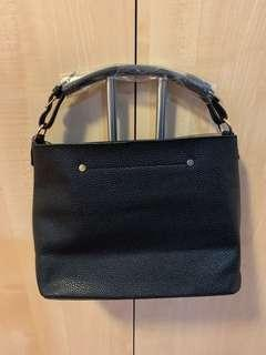 Karen Lee Bag