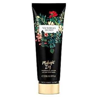 Victoria's Secret Floral Body Lotion Collection 236ml