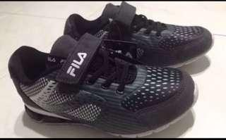 Fifa sports shoes UK 3, EUR 36 Brand New