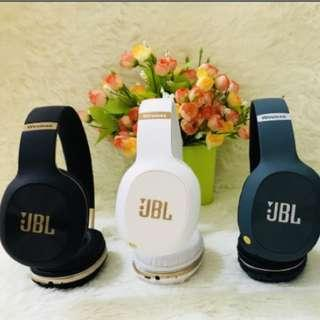 JBL 951 WIRELESS HEADPHONE