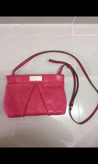 Sale rm100! Mbmj sling bag