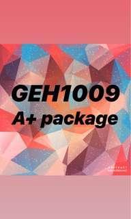 GEH1009 Framing Bollywood GEM1009