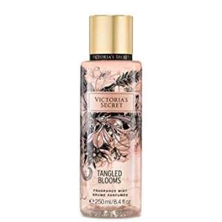 Victoria's Secret Untamed Collection Fragrance Body Mist 250ml