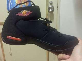 🚚 Airjordan Shoes