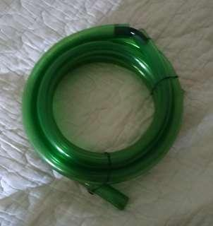 External canister filter piping tube new