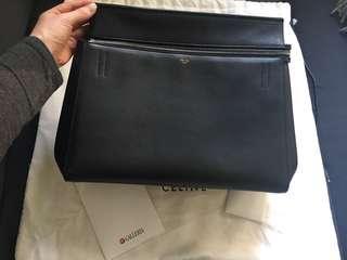 Celine edge bag