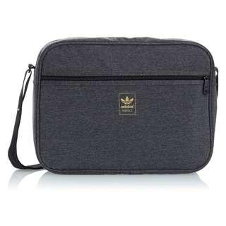 Adidas Airliner Jersey Messenger Bag