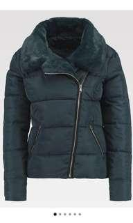 Dorothy Perkins Winter Jacket