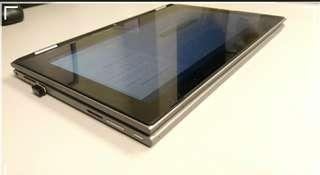 Dell Touch Screen