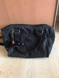 Kipling Sling/Hand bag (GUC)