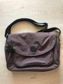 Kipling Sling Bag (EUC)