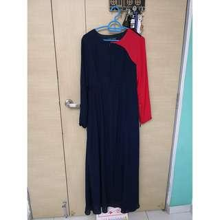Love To Dress dress
