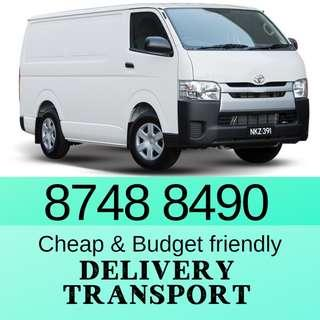 Budget Movers, Cheap transportation. Cheapest instant quote Fast & Reliable mover & transport