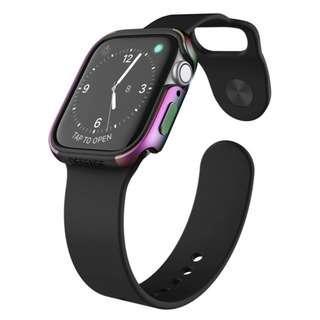 🚚 X-Doria Defense Edge Case (Iridescent) Apple Watch Series 4