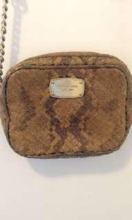 Michael Kor's handbag