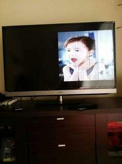 Baiki Repair Tv Lcd Led Plasma Smart Faulty Rosak