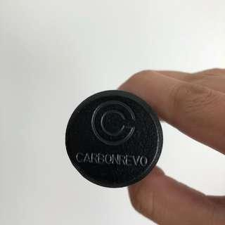 Carbonrevo Stem Adaptor