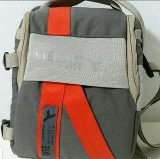 Brand New Urban Tool Camera Bag