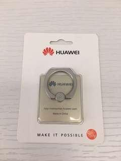 (NEW) Huawei Gold iRing