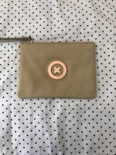 Mimco pouch purse