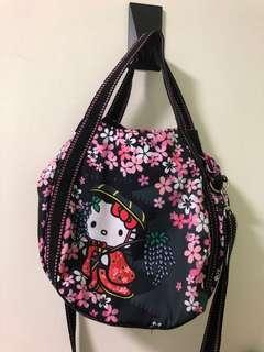 🚚 日本kitty包包