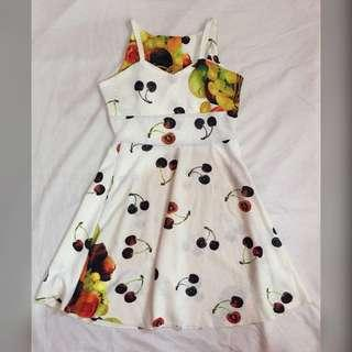 Summer dress for ONLY ₱100!