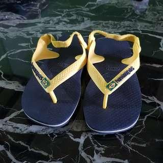 PL Havaianas Slippers