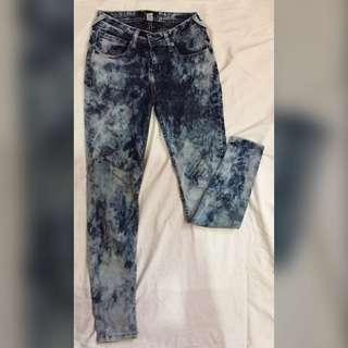 Maong Pants for ₱150 ONLY