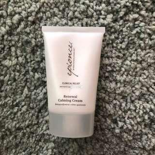 Epionce Calming renewal cream