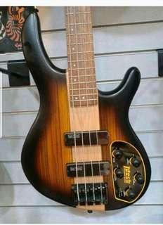 Ktedit Gitar Tanpa Dp Byar Adm 199 Proses Kioat Acc 3 Menit