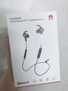 ORIGINAL Huawei Sport Bluetooth Headphones Lite