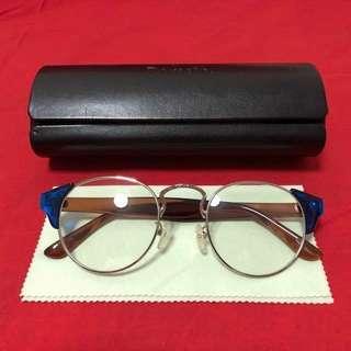 Unisex Glasses