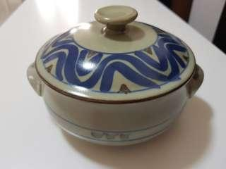 Porcelain Kitchen Ware (2)