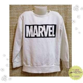 Combo Sweatshirt tshirt