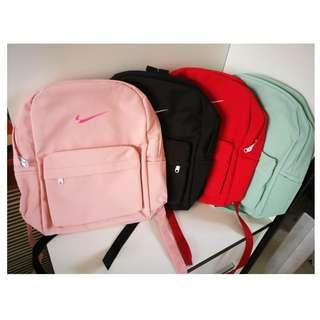 INSTOCK Nike Bag (4 colors available)
